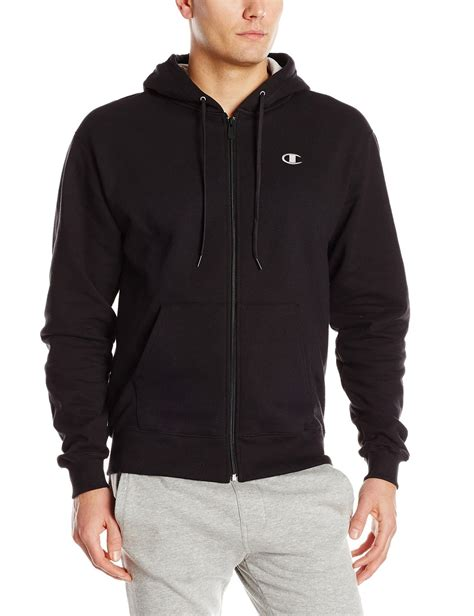 Jaket Hoodie Fleece 10 best fleece sweaters