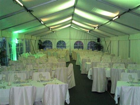 Location Für Hochzeitsfeier by Ein Ehemaliges Freibad Als Eventlocation In Bergisch