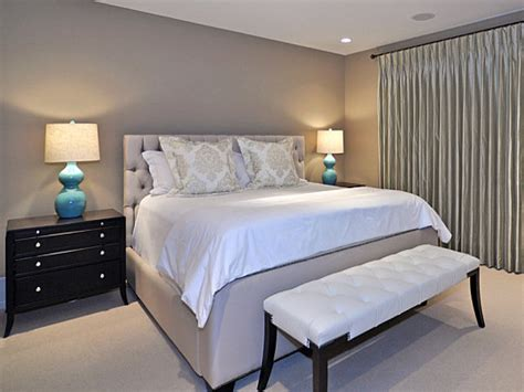 Bedroom Color Ideas Best Master Bedroom Colors Colors For Master Bedroom