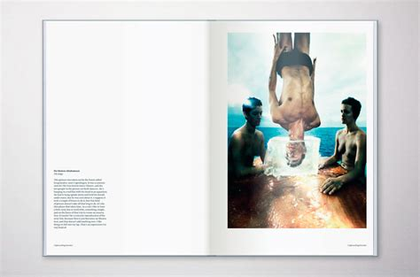 best photography books sumo photographers the book design