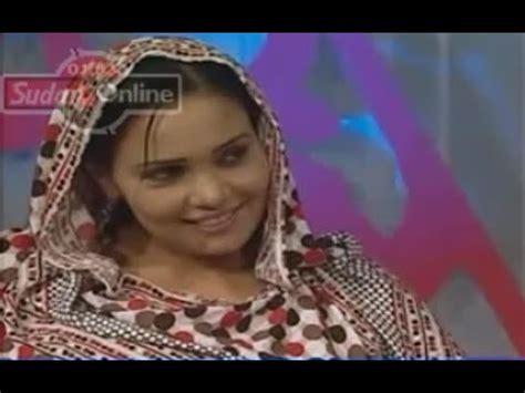 download film boboho movie شارع النيل نقاش في الممنوع video 3gp mp4 webm play