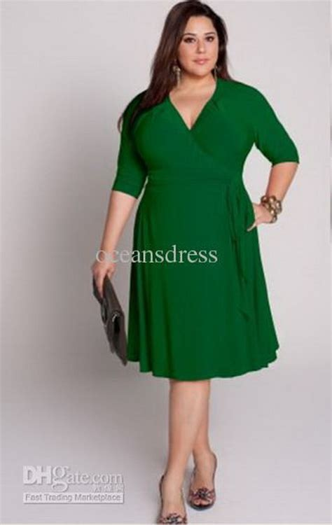Image result for womens plus size