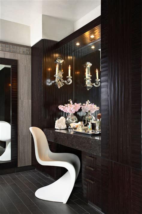 i love lucy bathroom decor glamorous boudoir contemporary bathroom minneapolis