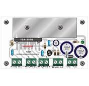 Amplificador Ultra Compacto  Taringa