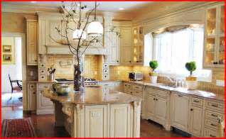 Kitchen Design Decorating Ideas kitchen decorating ideas top rated home design dream kitchen design