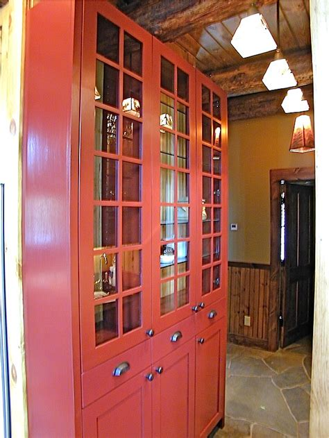 Woodworking Plans Pantry Cabinet by Pantry Cabinet Dcn Woodworking