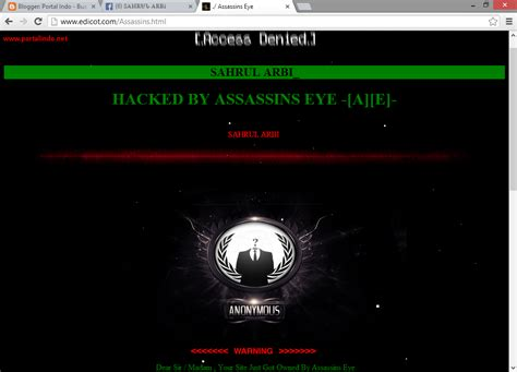 tutorial deface website untuk pemula raja software free download webdav tool deface