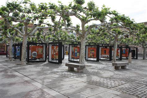 libreria madrid calle libreros telefono librer 205 a semuret exposici 243 n itinerante la lectura en