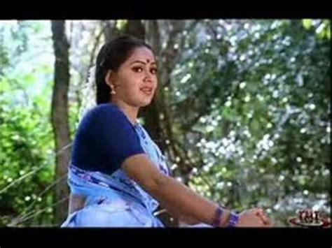 tamil song tamil songs 2012 mella thiranthathu kathavu songs