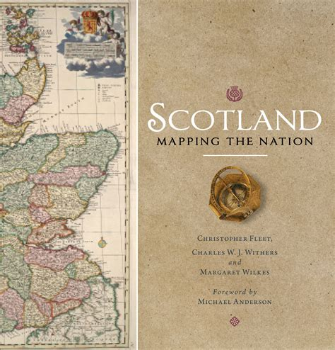 scotland newsouth books
