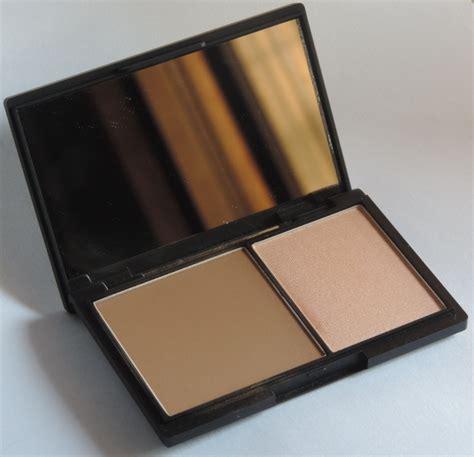 light and contour sleek makeup contour kit light