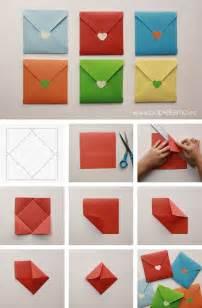 17 mejores ideas sobre cuadrados en pinterest postre
