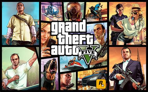 Grand Theft Auto 5 by Grand Theft Auto 5 V Gta 5 Steam Gift Ru Cis