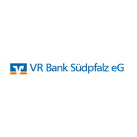 vr bank fläming eg kunden point of media verlag gmbh