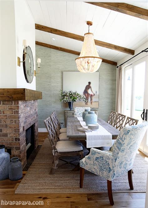 fall takeaway 5 designer secrets for another cozy