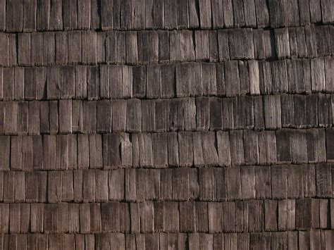 wood roof pattern image after photos roof texture pattern wood wooden