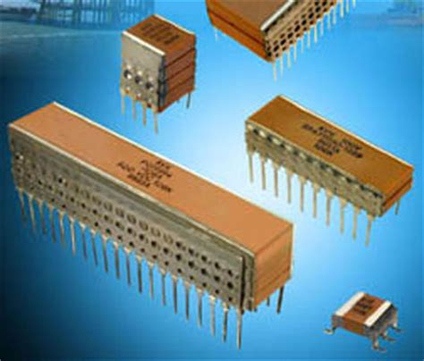 avx high q capacitors stacked ceramic capacitors for high performance power conversion electronic products