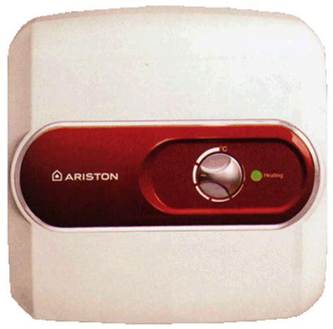 Water Heater Merk Ariston harga pemanas air merk ariston informasi harga bahan bangunan dan material terbaru juni
