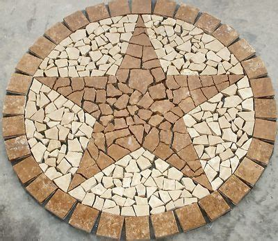 texas star limestone ls top 41 ideas about texas star on pinterest copper texas