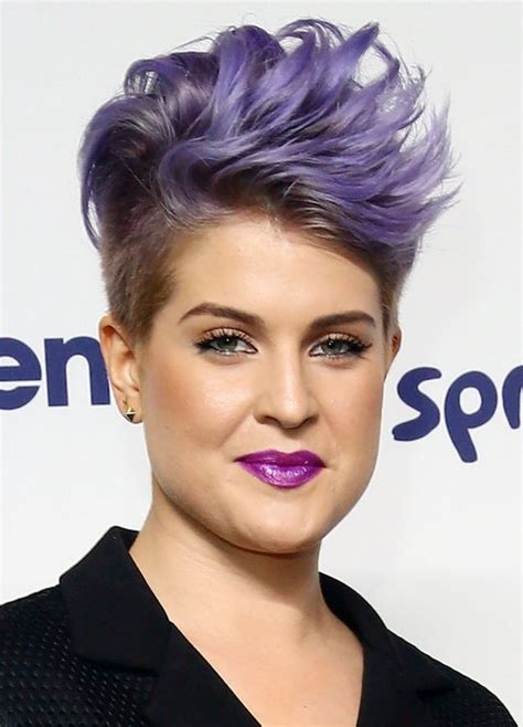 woman playing with hair flirting newhairstylesformen2014com short hairstyles new short spikey hairstyles for women