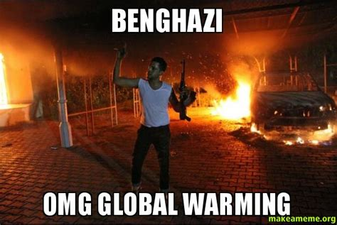 Benghazi Meme - benghazi meme memes