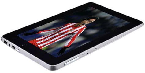 Tablet Gaming Murah tablet murah untuk cyrus gamepad honey tv 187 andro ponsel