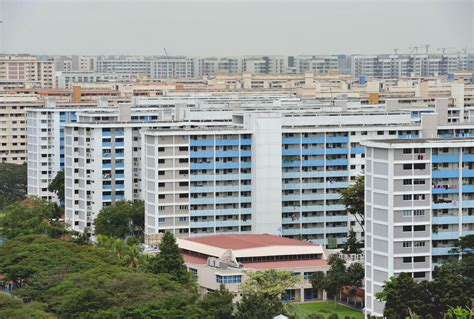 buy hdb house in singapore the benefits for 1st time home buyers to get a hdb