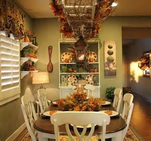 country dining room ideas info home country style dining room ideas rustic decor actually has several