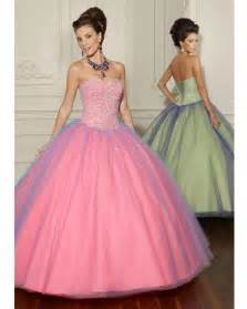 cheap ball gown prom dresses beautiful gown dresses sale