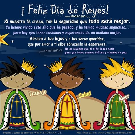 1000 images about dia de los reyes on navidad epiphany and men crafts