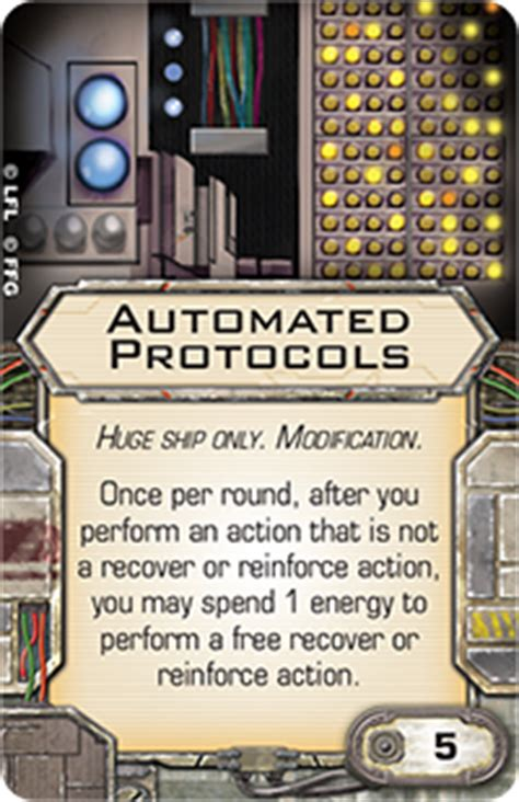 wars ffg ship card template see the fly the ships flight