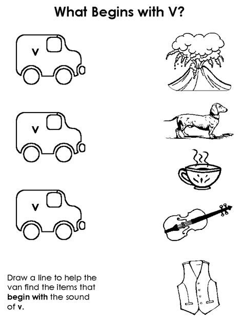 kidzone coloring pages kidzone ws coloring home