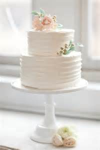 Small wedding cake ideas pictures wedding and bridal inspiration
