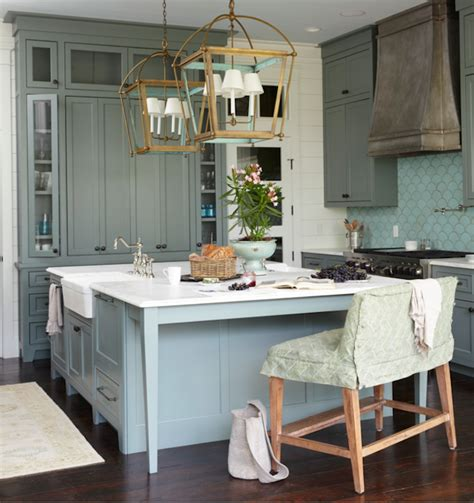 urban grace interiors designer spotlight urban grace interiorsbecki owens