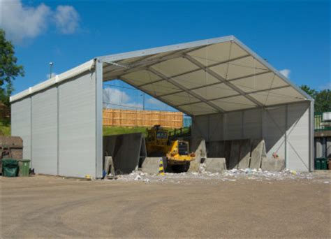 commercial  industrial canopies lc series hts industrial