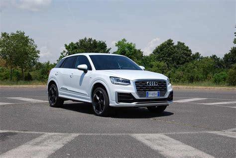 Sede Audi Germania by Come Candidarsi In Audi Posizioni 2018 187 Giornale Lavoro