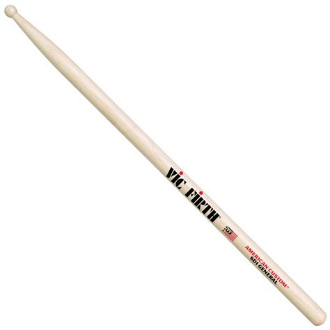 drumstick d 233 finition what is