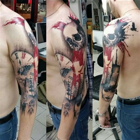 best tattoo artists in chicago best 25 flesh ideas on tattoos for