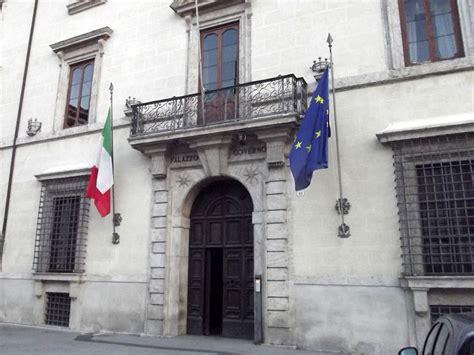 prefettura di roma sede in prefettura si parler 224 di immigrazione accoglienza e