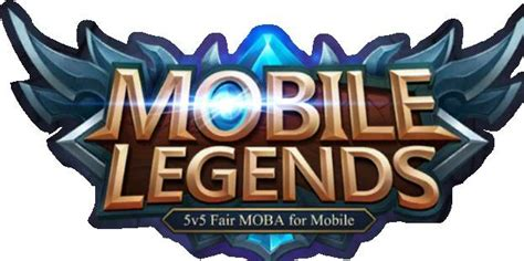 email mobile legend mobile legends banjarnegara home