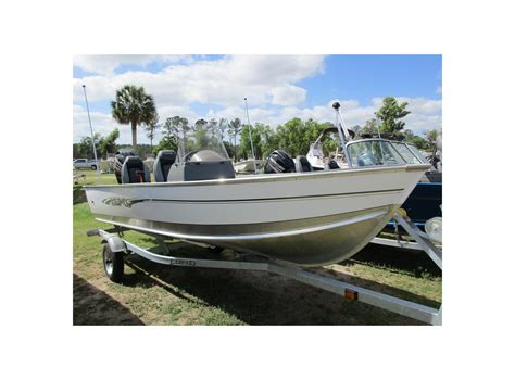 boat prices florida lund new and used boats for sale in fl