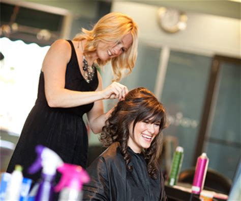 hairdressers are a cut above say consumers plastic card