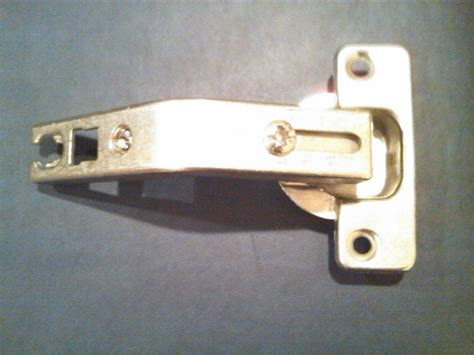 bi fold kitchen cabinet hinge replacement help phone