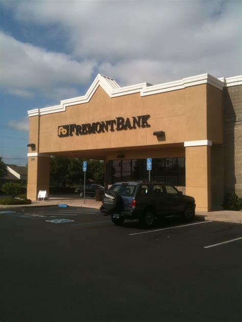 fremont bank fremont fremont bank 12 photos 49 reviews bank building