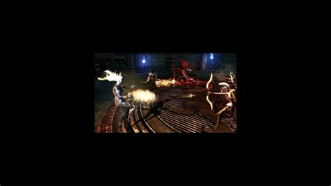dungeon siege 3 steam buy dungeon siege 3 steam cd key 11 3