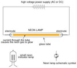 lessons in electric circuits volume iii semiconductors chapter 13