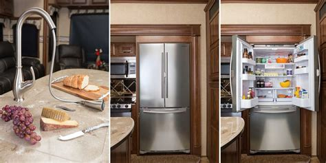 The Kitchen Collection Inc 100 The Kitchen Collection Inc Beautiful Blend Of