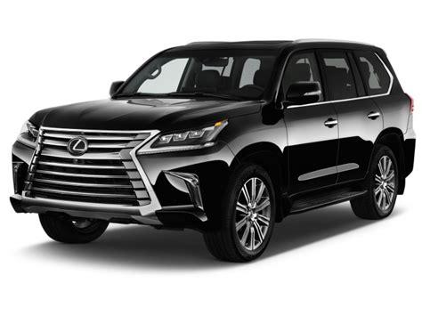 lexus lx 570 fuel economy 2016 lexus lx 570 review ratings specs prices and