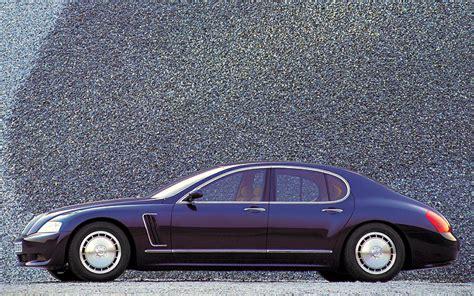 bugatti eb218 1999 bugatti eb 218 concept specifications photo price