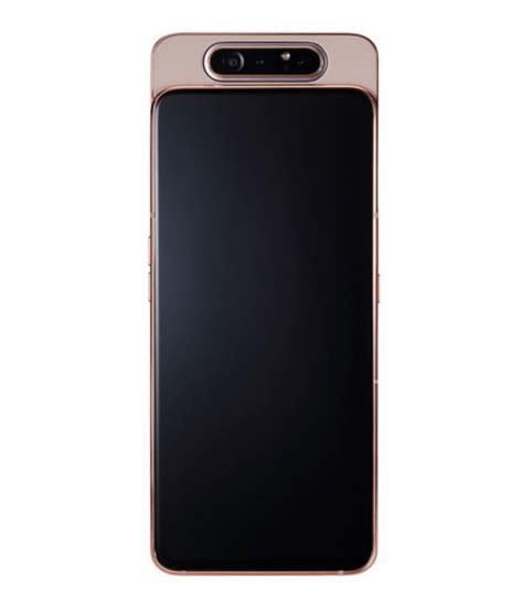 Samsung Galaxy A80 Malaysia by Samsung Galaxy A80 Price In Malaysia Rm2499 Mesramobile